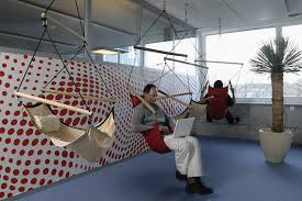 funny swinger office space amazing cubicles with modern style amazing office spaces