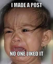 Funny Baby Meme Generator - funny baby meme generator with Meme ... via Relatably.com