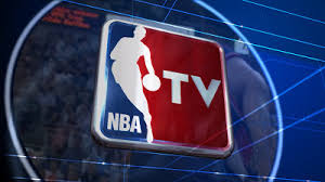 nba tv live streaming online free