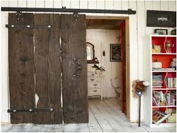 Sliding Barn Doors Adjust An Interior Sliding Barn Doors The Door Home Design