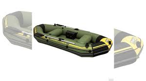 <b>Лодка Bestway</b> hydro-force 65096 <b>Marine Pro</b> Бэствэй купить в ...