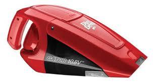 <b>Handheld</b> Vacuums, <b>Cordless</b> Hand Vacuums | Walmart Canada