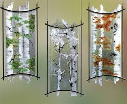 1000 images about glass art on pinterest fused glass fused glass art and night lights art glass lighting fixtures