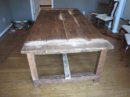 Dining Room Tables Plans Build A Rustic Dining Room Table Images Kk22 Home Interior Design