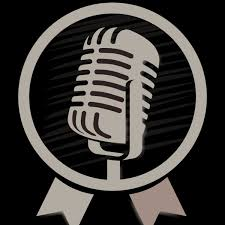 """All About The Win Podcast with """"Docta"""" Andraé Jones & Friends"""