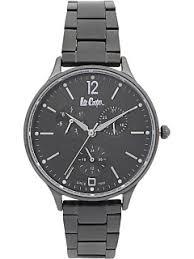 <b>Часы Lee Cooper</b> в Москве, купить наручные <b>часы</b> Ли Купер