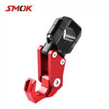 SMOK <b>Universal 28mm 72cm Motorcycle</b> Handlebar Handle Bar For ...