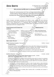 social worker curriculum vitae sample cipanewsletter cover letter template for example social work resume worker no