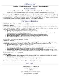 executive assistant resume singapore sales assistant lewesmr sample resume cv templates administrative assistant manager sle resume templates for administrative assistants
