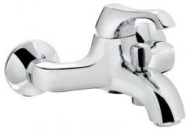<b>Смеситель для ванны EMMEVI</b> Ares 76001CR купить в Ремлюксе