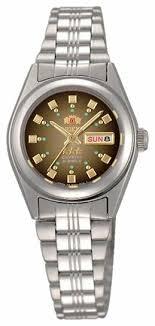 Наручные <b>часы ORIENT</b> NQ1X003X — купить по выгодной цене ...