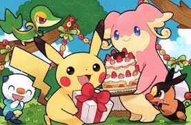 Feliz Cumpleaños para mi ^ - ^ Images?q=tbn:ANd9GcSInvEPkvYMwHf08fBHY0jtUHDjwlHgbnJXd1L4gtfGWnR-F025Fg