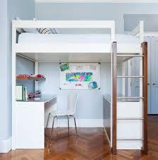 1000 ideas about modern bed designs on pinterest modern beds bed designs and cheap beds bedroom furniture modern design