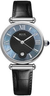 <b>Женские часы EPOS 8000.700.20.65.15</b> - купить по цене 10676 в ...