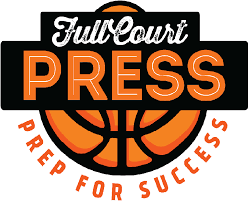 Image result for images for full court press