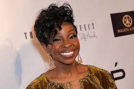 <b>Diana Ross</b> Kicked Gladys Knight Off Her Tour Back in the Day