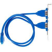 <b>Контроллеры</b>: купить в интернет магазине DNS. <b>Контроллеры</b> ...