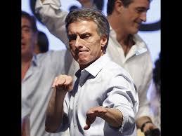 Mauricio Macri anunciaría un 50% aumento de salarios
