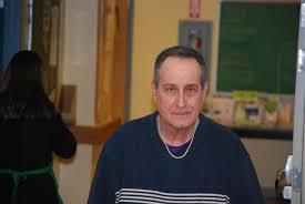 thomas vento obituary burlington massachusetts com fran hart