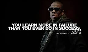 Greatest 10 cool quotes by jay-z photograph English