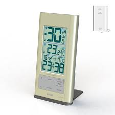 <b>Термометр Rst 02717</b> купить по низкой цене. Rst 02717 отзывы ...