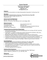 amazing sample entry level customer service resume resume format web sample resume for entry level retail s associate entry level sample entry level customer service resume