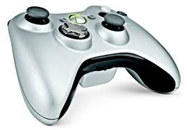 How to Connect an <b>Xbox 360 Controller</b> to a PC   Digital Trends