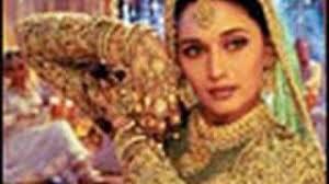 Maar Dala (Official Song) - Devdas indiski kino guru smotret klip indiski DEVDAS 00:04:43 - a31d431959cd5731585f740827f629fa