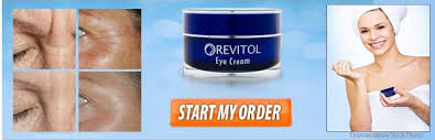 Image result for revitol