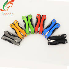 Special Offers <b>multifunction folding knife</b> plier list and get free shipping