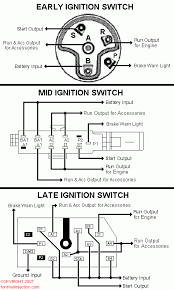 solved need a wiring diagram for a 1998 ford explorer fixya  Need Power Window Wiring Diagram Ford Truck Enthusiasts Forums disc brake p valve warning light ford truck enthusiasts forums, wiring diagram