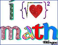 Image result for 6th Grade Math