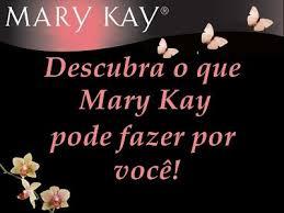 Eu Amo Mary Kay !!!