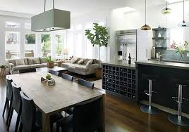 kitchen large size kitchen stunning ceiling led light fixture with lamp houzz kitchens beautiful lighting kitchen
