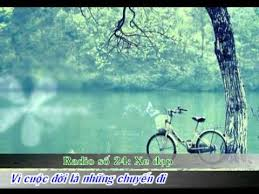 Image result for những chuyến xe