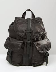 Купить женские <b>рюкзаки</b> на молнии <b>Herschel</b> Supply Co в ...