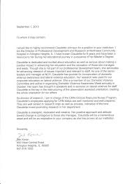 recommendation letter nursing student sample cover letter recommendation letter nursing student sample writing a letter of recommendation for student sample nurse reference letter