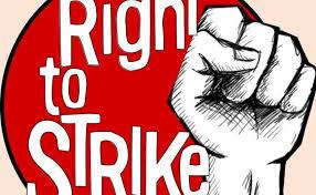 strike के लिए चित्र परिणाम