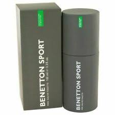 United Colors of <b>Benetton</b> Fragrances for <b>Women</b> for sale | Shop ...