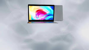 "Americanos - <b>Newest Laptop Teclast F7S</b> 14.1"" 1920x1080 IPS ..."