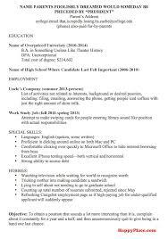 trendy new graduate resume template brefash recent college grad resume recent college graduate resume new graduate resume new graduate new graduate resume