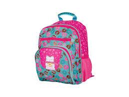 Детские <b>рюкзаки</b> - <b>Berlingo</b>