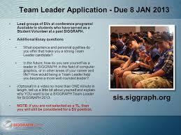 mandatory volunteering essay mandatory volunteer essay by 105210721103 2 1 1075