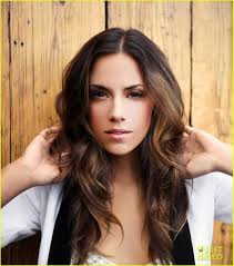 Jana Kramer Photo Shoot Just Jared Exclusive One Tree Hill. Is this Jana Kramer the Actor? Share your thoughts on this image? - jana-kramer-photo-shoot-just-jared-exclusive-one-tree-hill-185314135