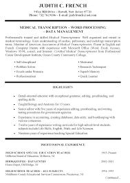 high school teacher resume examples template high school teacher resume examples