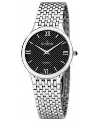 Купить швейцарские <b>часы Candino</b> |Geneva.ua