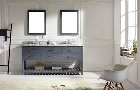 open vanities bathrooms bathroom magnificent