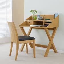 desk office home best small office desk office ideas small home office desk regarding small home best home office desks