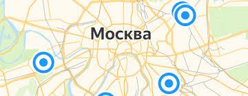 «<b>Waterfall</b> Wall Bracket» — Результаты поиска — Яндекс.Маркет