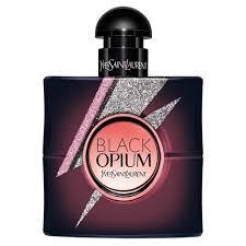 Купить женские <b>парфюмерные</b> ароматы SAINT LAURENT в ...